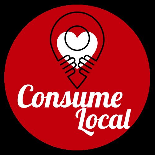 consume local azuqueca